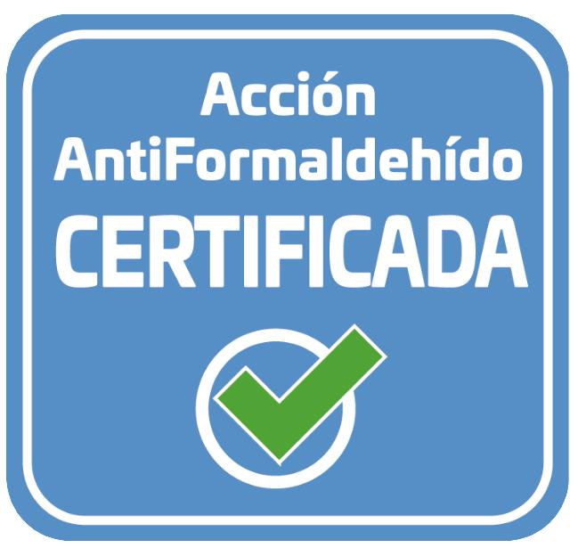 Antiformaldeido