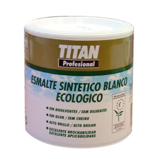 Pinturas lag n inicio marcas titan titan profesional - Pinturas titan precios ...