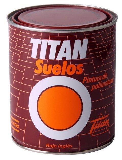 Pinturas lag n titan decoracion titan suelos brillo for Pinturas titan catalogo