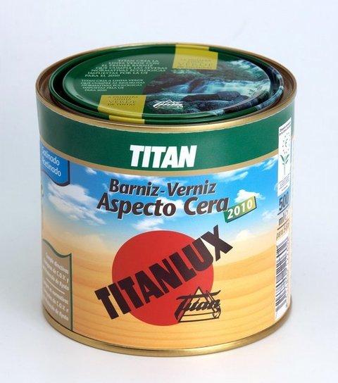 Pinturas lag n inicio color colores titan - Pulimento titanlux precio ...