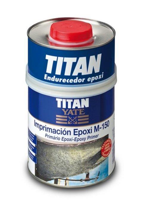 Pinturas lag n inicio marcas titan titan - Pinturas titan precios ...