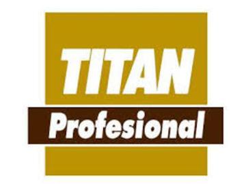 Titan profesional carta colores orion fachadas - Titan antihumedad ...